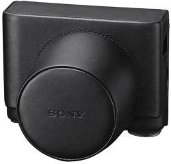 Sony LCJ-RXH