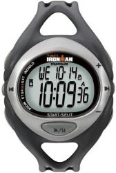 Timex T5K051