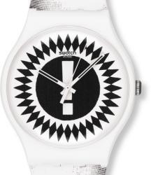 Swatch SUOZ125