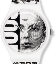 Swatch SUOZ127