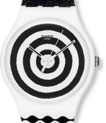 Swatch SUOZ126