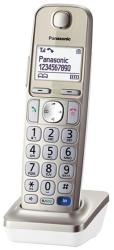 Panasonic KX-TGEA20