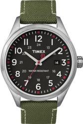 Timex T2N349