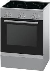 Bosch HCA422250E