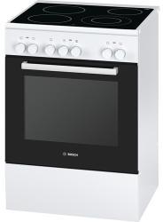 Bosch HCA633120E