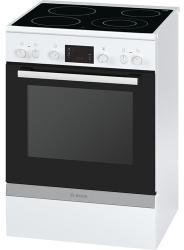 Bosch HCA743220F