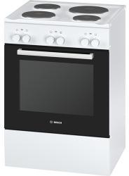 Bosch HSA420120