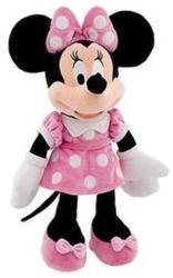 Disney Minnie pöttyös ruhában 25cm