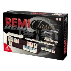 D-Toys Remi Clasic (66473)