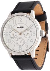 Fossil BQ1503