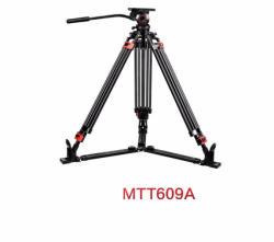Miliboo MTT609A
