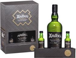 Ardbeg Exploration Pack Whiskey 0,8L 47.2%