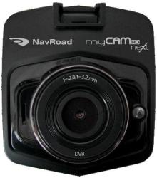 NavRoad myCAM HD next