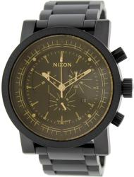 Nixon Magnacon A457