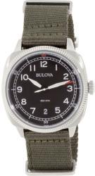 Bulova 96B229
