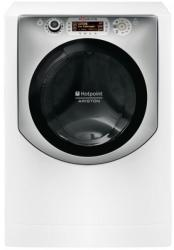 Hotpoint-Ariston AQ113DA 697 EU/B