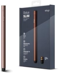 elago Stylus Slim