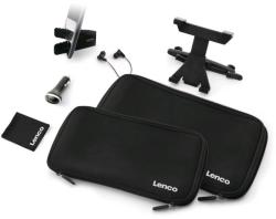 Vásárlás  Tablet PC 03df4a36c5