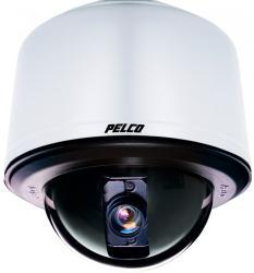 Pelco S5230-PB0