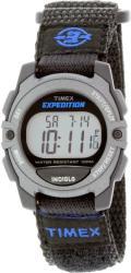 Timex TW4B024