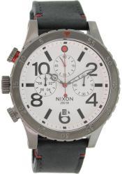 Nixon The 48-20 A363