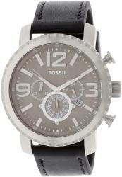 Fossil BQ1175