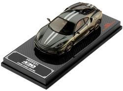 Bburago Ferrari 430 Scuderia Light & Sound 1:43