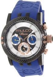 Mulco Ilusion MW3-11169