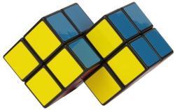 Riviera Games Multi kocka 2-es - nagy méret