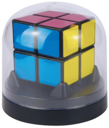 Riviera Games Multi kocka 1-es - nagy méret