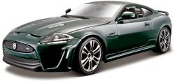 Bburago Jaguar XKR-S 1: 24 (25118)