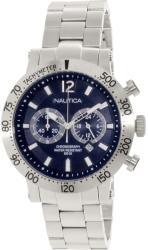 Nautica N23098