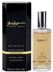 Baldessarini Baldessarini Concentree (Refill) EDC 50ml