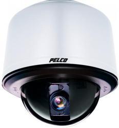 Pelco S5220-YB1