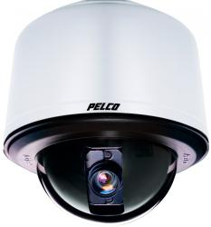 Pelco S5118-PG0