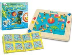 Popular Playthings Sink or Swim