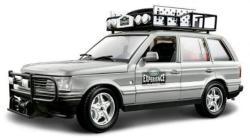 Bburago Range Rover 1:24 (22061)