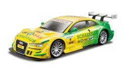 Bburago Audi A5 #9 1:32 (41153)