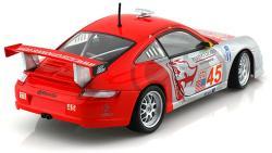Bburago Porsche 911 GT3 1:43 Race & Play (38010-4)