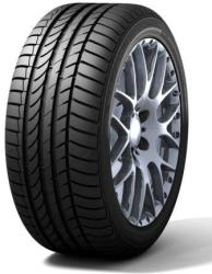 Dunlop SP SPORT MAXX TT DSST 195/55 R16 87W