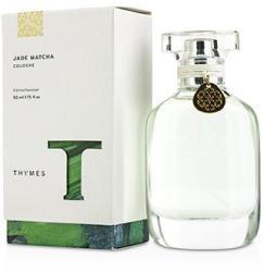 Thymes Jade Matcha EDC 50ml