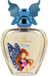 Winx Fairy Couture Bloom Chic Essence EDT 100ml