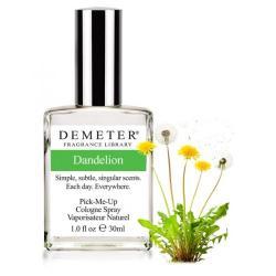 Demeter Dandelion EDC 30ml