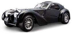 Bburago Bugatti Atlantic (1937) 1:24 (22092)