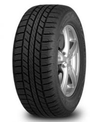 Goodyear Wrangler HP All Weather 235/55 R19 105V