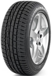 Goodyear UltraGrip Performance 225/55 R16 99H