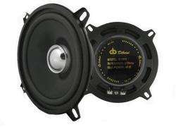 Dibeisi DBS G1301/8