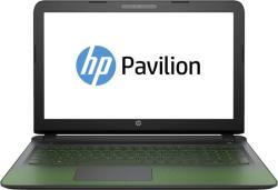 HP Pavilion 15-ak000nh P0G75EA