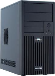 Chieftec UNI BD-02B-U3-OP