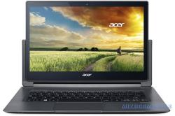 Acer Aspire R7-372T-54GP W10 NX.G8TEU.005